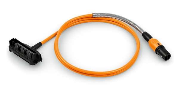 STIHL Anschlussleitung für Akkus AR L