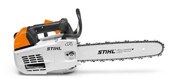 STIHL Motorsäge MS 201 TC-M, PS3, Schienenlänge 30cm
