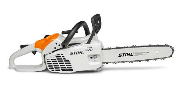 STIHL Motorsäge MS 194 C-E, PMM3 - Schnittlänge 35