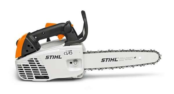 STIHL Baumpflegesäge MS 194 T, PM3, Schienenlänge 35 cm