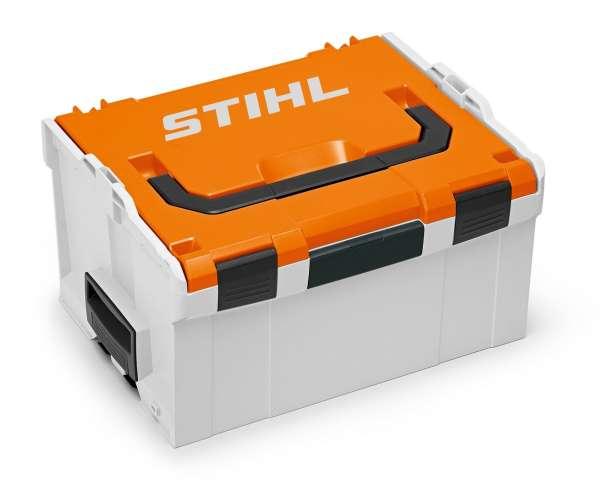 STIHL Akku-Box Größe M