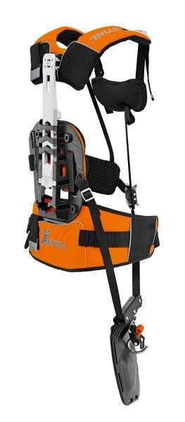 STIHL Forstgurt ADVANCE X-TREEm für FS 89-FS 560 / FSA 90/135