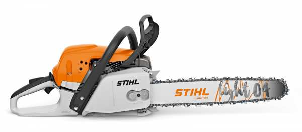 STIHL Motorsäge MS 271, RM 3, Schienenlänge 40cm