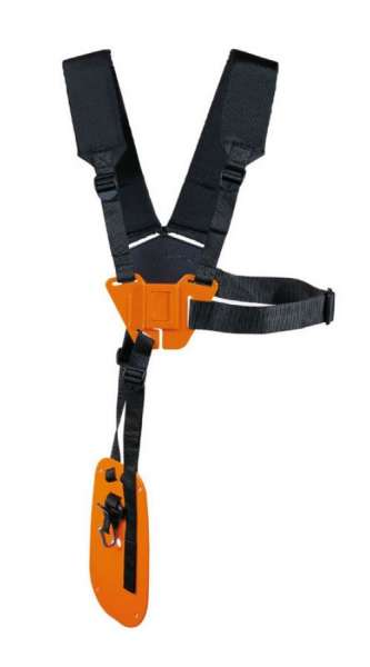 STIHL Doppelschultergurt für FS 55-FS 560 / FSA 90/130/135